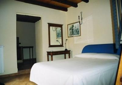 Bed And Breakfast Corte Dei Greci